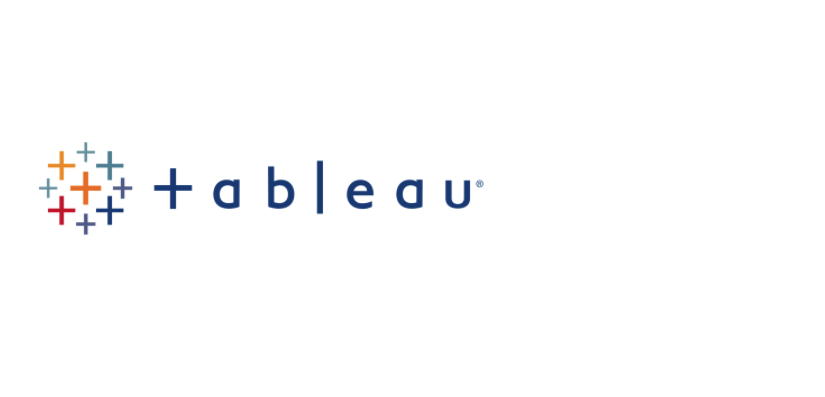 Tableau-Randstad Fundraising for World Bicycle Relief