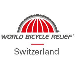 World Bicycle Relief Switzerland