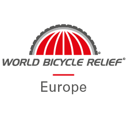 World Bicycle Relief Europe